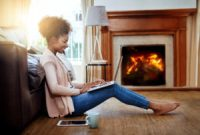 Gas Fireplace Installation in Saskatoon, SK | Gas ...