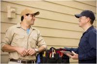 Making the Call When It Comes To HVAC Contractors in ...