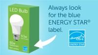 Energy Star Led Lighting | Lighting Ideas