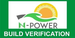 Npower Build Physical Verification 2017