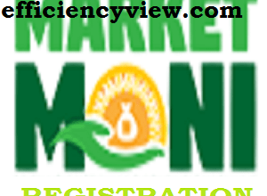 Photo of Marketmoni Loan Registration | Account Login | register to get FG loan here