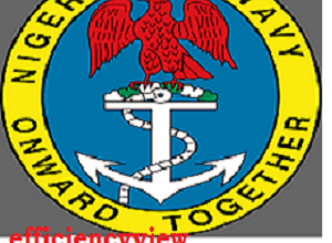 Photo of Join Nigerian Navy Recruitment 2020/2021 Application Form Portal Opened for Graduates/Non Graduates