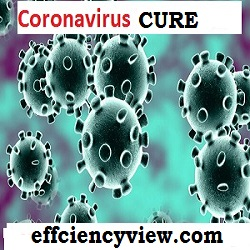 How Israeli Pluristem's placenta-based cell-therapy products can cure Coronavirus (COVID-19)