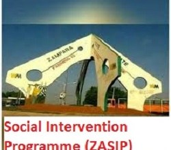 Photo of Zamfara Social Intervention Programme (Z-SIP) Recruitment 2020/2021 apply here