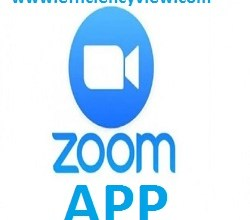 Photo of Zoom App download free: how to create account/sign in to join Conference meeting online through Zoom App