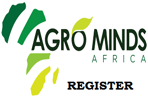 Photo of Agrominds Africa Challenge Registration 2020  see Application Form closing date