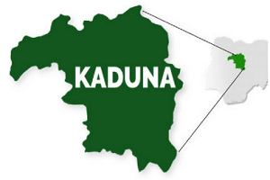 Kaduna State Government Health Service Recruitment 2020