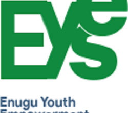 Photo of Enugu Youth Empowerment Scheme (e-YES) Application Form 2020 apply here