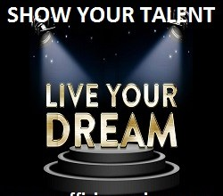 Photo of How to register/login/sign up for 2020 Live Your Dream Tv Show Registration