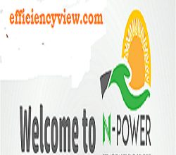 Photo of Npower Beneficiaries Agitation for Permanency – A must read