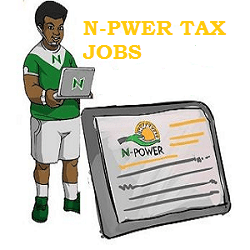 Photo of Npower Tax/VAIDS Recruitment Registration Form Portal 2020 – apply here