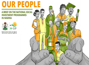 Photo of Npower Health Recruitment Registration Form Portal 2020 npower.fmhds.gov.ng/signup