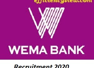 Photo of Register for 2020 ALAT Student Ambassador/ ALAT Prosumer Program Recruitment by Wema Bank