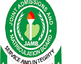 Photo of Download JAMB Brochure in PDF: view UTME Exam Syllabus here – www.jamb.org.ng