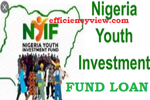 Photo of NYIF Registration 2020-2023: How to apply for Nigerian Youth Investment Fund Loan Successfully