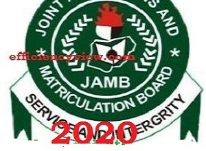 Photo of JAMB Post UTME Exam Screening for 2020/2021 Admission Processes: See new date here