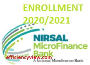 Photo of NIRSAL Enrollment 2020/2021: Nirsal Dry Season /Non Seasonal Agricultural Geo-Cooperatives for Farmers
