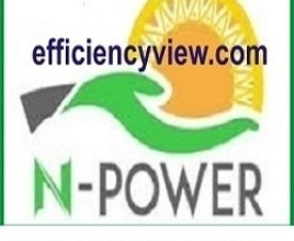 Photo of Latest News update about Npower 2020 July Stipends Payment as Beneficiaries to be absorbed into MDAs