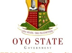 Photo of Oyo TESCOM Recruitment CBT Test Result 2020 out latest news update