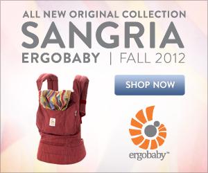 Ergobaby_Sangria_300x250_v01