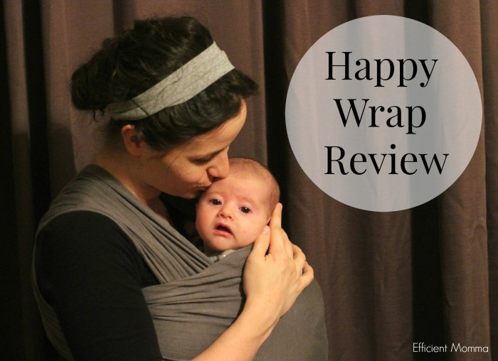 37b404255b1 The Happy Wrap  A Cooler Version of the Moby - Efficient Momma