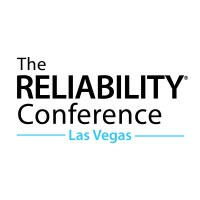 Editor Gary Parr's Update From The Reliability Conference