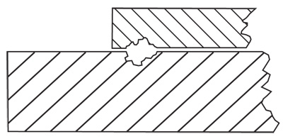 How To Find And Prevent Pitting & Crevice Corrosion