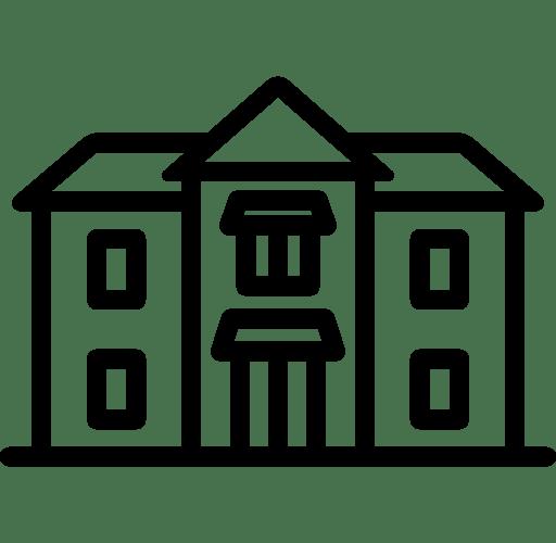 estate-planning