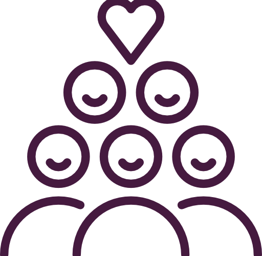 wellbeing-planning