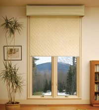 Cellular Shade | Efficient Window Coverings