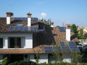 fotovoltaico a costo zero