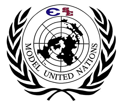 Model United Nations / Overview