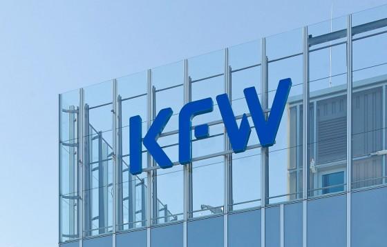 Die Kreditanstalt für Wiederaufbau (KfW) erweitert zum 1. Januar 2016 das Programm energieeffizient Sanieren. (Foto: KfW-Bildarchiv / Rüdiger Nehmzow)