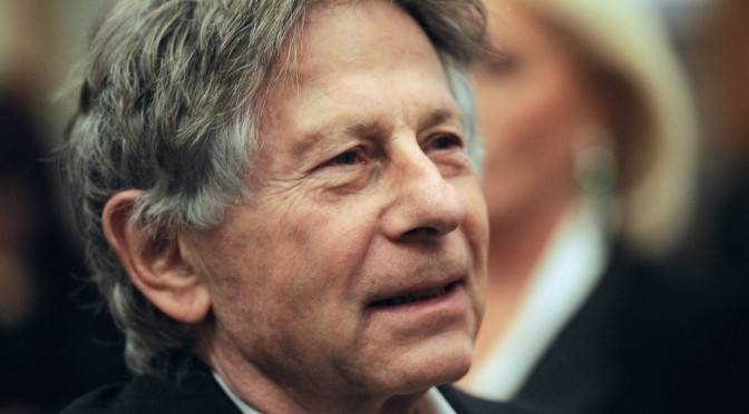 L'Eternel Retour de l'Affaire Polanski