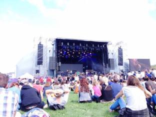 groundation landerneau