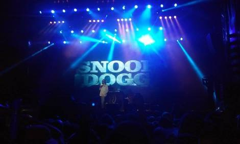 snoop dog landerneau