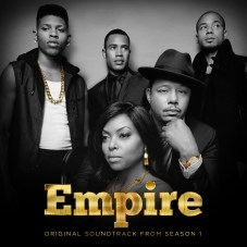 Empire : Original Soundtrack Season 1