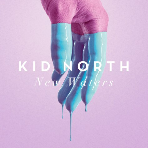 kid-north-new-waters-1
