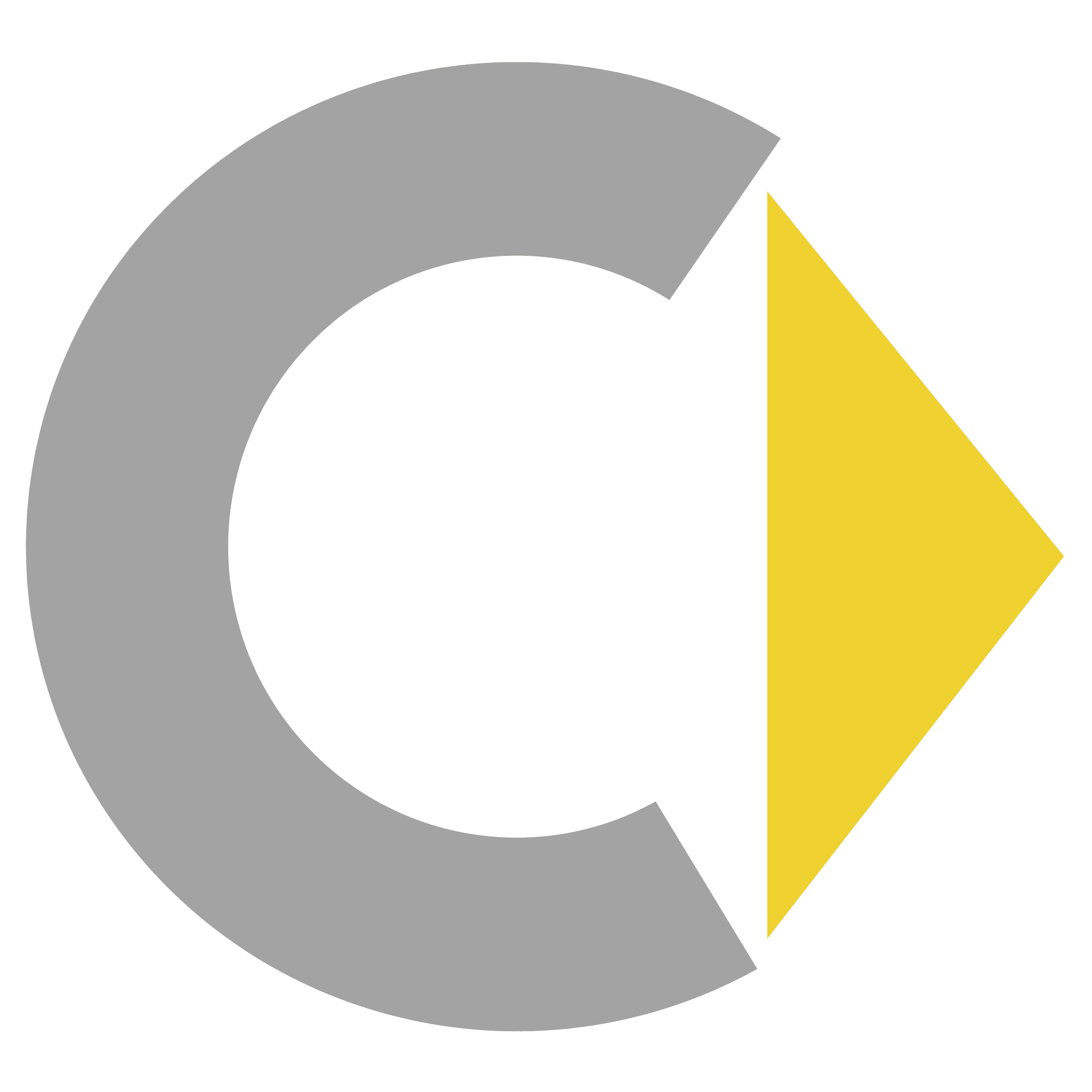 Smart-symbol-1994-2048x2048
