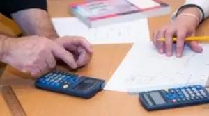 math tutor 2