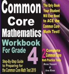 Grade 4 Mathematics Worksheets - Effortless Math [ 1275 x 1000 Pixel ]
