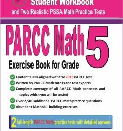 Grade 5 PARCC Math Worksheets - Effortless Math [ 2560 x 1965 Pixel ]