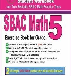 Grade 5 SBAC Math Worksheets - Effortless Math [ 2560 x 1965 Pixel ]