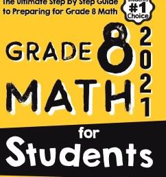 Grade 8 Mathematics Worksheets - Effortless Math [ 1307 x 1000 Pixel ]