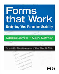 forms that work cover 2