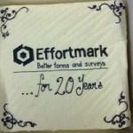 Jane Matthews joins Effortmark