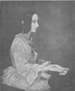 Ada_Lovelace_in_1852