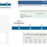 Five steps to better surveys