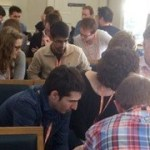 Design patterns aren't just for government – UX Cambridge 2015