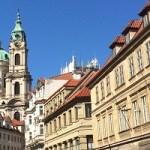 Designing better public services: LibDesign Conference 2016 Prague